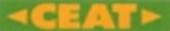 Gomme invernali  Ceat Formula Winter 215/65 R16 98 H