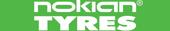 Gomme invernali  Nokian Wr a3 245/40 R18 97 V