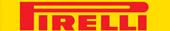 Gomme estive  Pirelli Pzero Nero gt 245/40 R18 97 Y AO