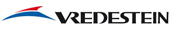 Gomme estive  Vredestein Ultrac Vorti 245/40 R18 97 Y