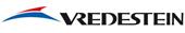 Gomme estive  Vredestein Sportrac 5 195/65 R15 91 H