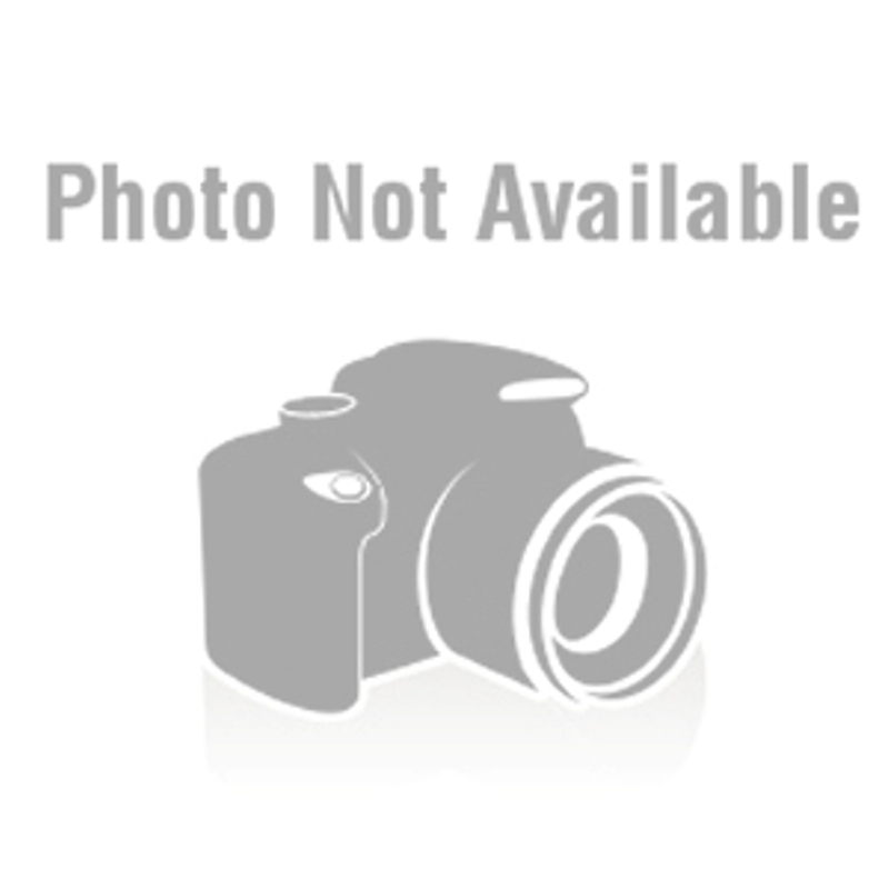 wsp italy W557 S8 COSMA TWO BLACK POLISH