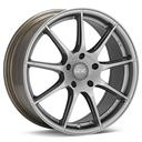 Oz Racing Omnia Grigio Corsa Bright