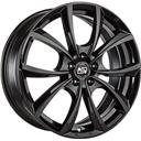 Msw 27 Glossy Black