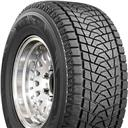 Bridgestone Dm-Z3