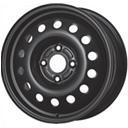 Mw Gianetti Ruote Focus (Cw170) / Fusion (B226) / Fiesta (B256)