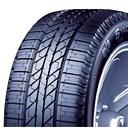 Michelin 4x4 Synchrone