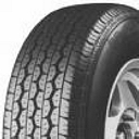 Bridgestone 613 nz