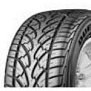 Bridgestone D680