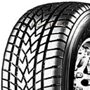 Bridgestone D686