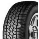 Bridgestone D688