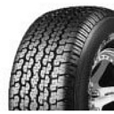 Bridgestone D689 ow