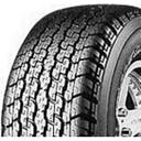 Bridgestone D694