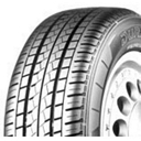 Bridgestone R410 xl