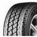 Bridgestone R630 fz