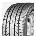 Bridgestone Re040 sz Rft