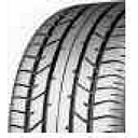 Bridgestone Re040 xl