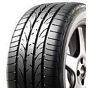 Bridgestone Re050 cz Rft xl