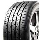 Bridgestone Re050 Rft