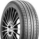 Dunlop Sp Sport 01a