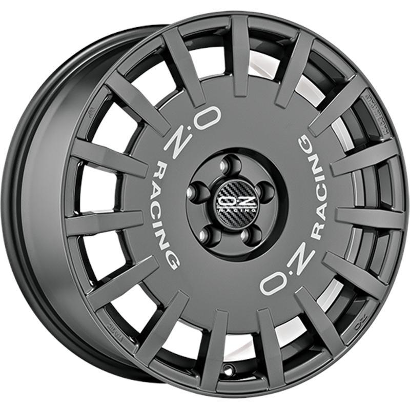 Risultati immagini per oz wheels