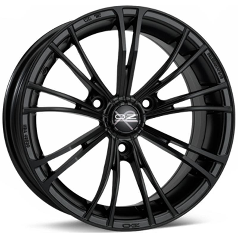 msw X2 GLOSSY BLACK
