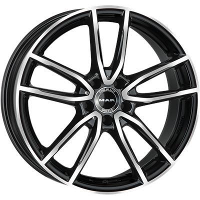 EVO BLACK MIRROR 5 foriMercedes Benz Gls 2019